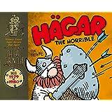 Hagar the Horrible: The Epic Chronicles: Dailies 1979-1980