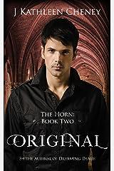 Original (The Horn Book 2)