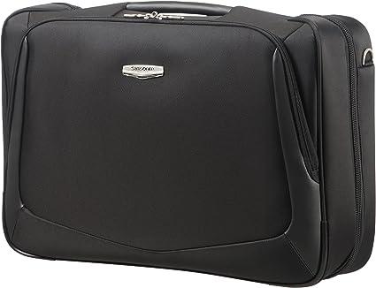 Samsonite X'Blade 3.0 Travel Garment Bag 55 cm, 48 L, Negro