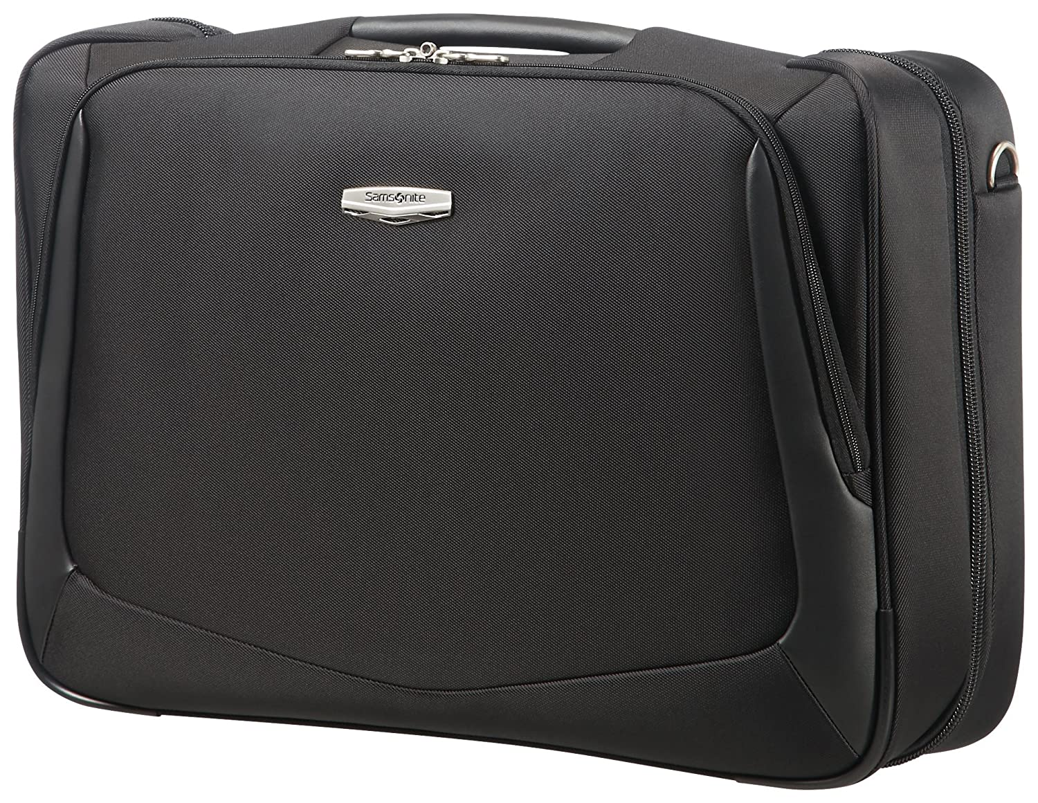 5b61a0db9f Samsonite Travel Garment Bag