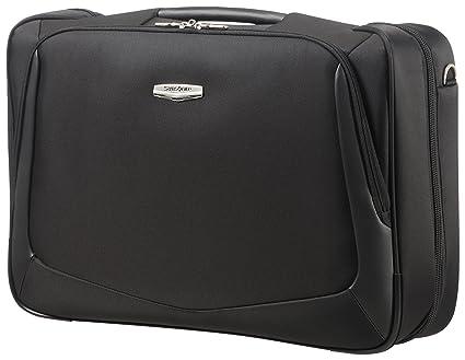 0c0f4ac6fea2 Samsonite Travel Garment Bag