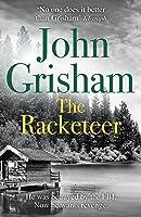 The Racketeer (English