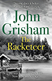 The Racketeer (English Edition)