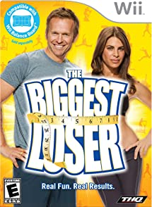 The biggest loser bob and jillian dating advice