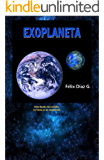 Exoplaneta: (Vista desde otra estrella, La Tierra es un exoplaneta)