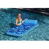 Swimline Sumo Pool Float Mat