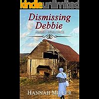 Dismissing Debbie