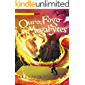 Ouro, Fogo e Megabytes (O legado folclórico Livro 1)