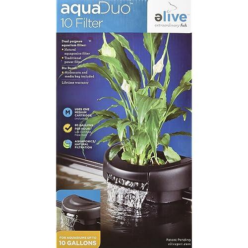 Aquaponic Tanks Amazon Com