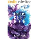 Finders Keep Her