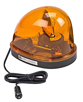 wolo lighting.  Lighting Wolo 3200A Emergency 1 Rotating Warning Light  Amber Lens Intended Lighting