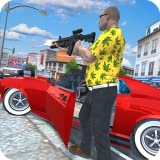 gta games for free - Gangster Streets