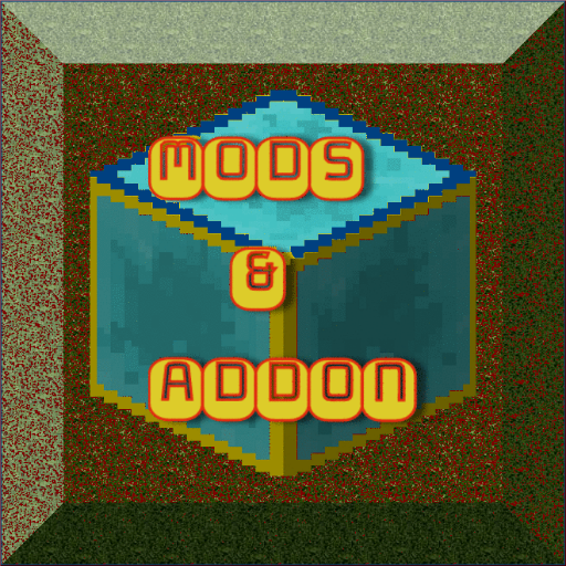 Mods (Mold Wood Off)