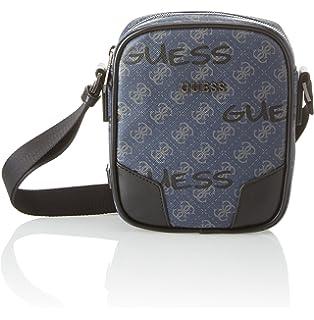 Sammlung Hier Luxus Abendtasche Handtasche Perlen Kristall Tasche Schultertasche Brauttasche Braut-accessoires