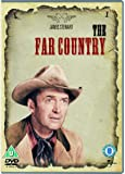 The Far Country [DVD] [1954]