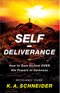 Out of the devils cauldron ebook john ramirez amazon kindle self deliverance how to gain victory over the powers of darkness fandeluxe Image collections