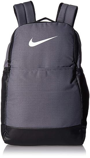 Nike Brasilia Rucksack 9.0 S: : Sport & Freizeit