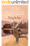 Risking Her Heart (Crystal Creek Series Book 5)
