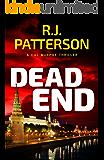 Dead End (A Cal Murphy Thriller Book 11)