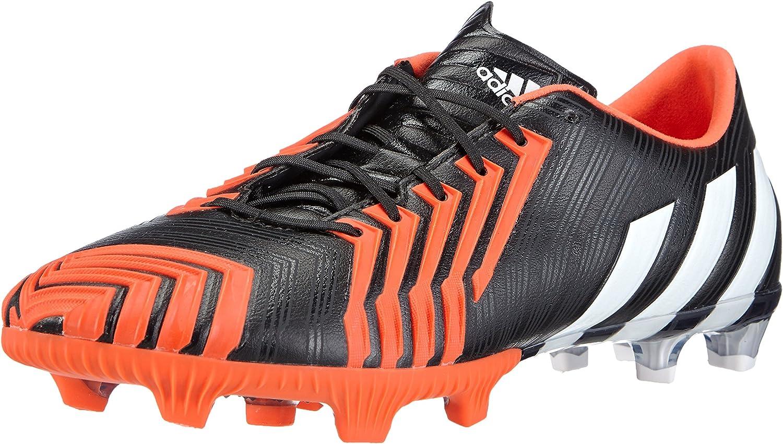 adidas predator instinct fg mens football boots