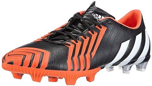 457e120bc162 adidas Predator Instinct FG - Zapatillas de fútbol para Hombre ...