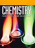 Glencoe Chemistry: Matter and Change