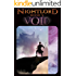 Void: Book Five of the Nightlord series