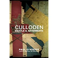 Culloden: Battle & Aftermath