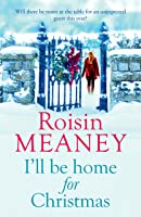 I'll Be Home For Christmas: 'This Magical Story