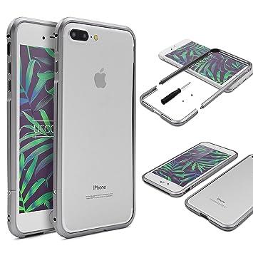 coque iphone 8 plus urcover