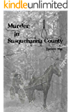 Murder in Susquehanna County