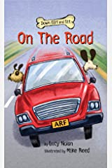 On the Road (Down Girl and Sit Book 2) Kindle Edition