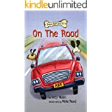 On the Road (Down Girl and Sit Book 2)