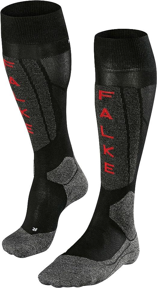 Falke Toe Sock Calze Donna