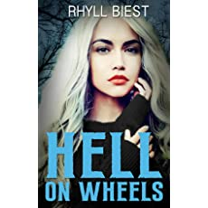Rhyll Biest