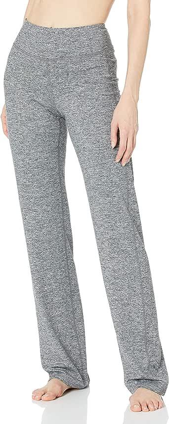 C9 Champion Women's Curvy Fit Yoga Pant