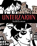 Unterzakhn (Pantheon Graphic Library)