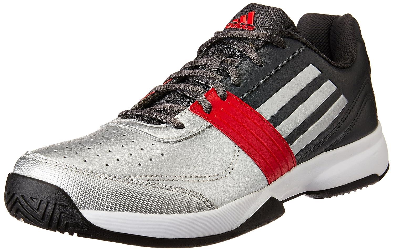 Adidas Scarpe Da Tennis Vendita In India rtVkrzd