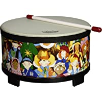 Remo Rhythm Club - Tambor de mano RH-5010-00
