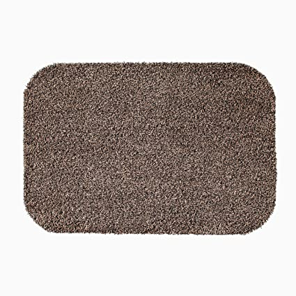 Amazon.com: Alfombrilla para puerta de 59.1 in x 31.5 in ...
