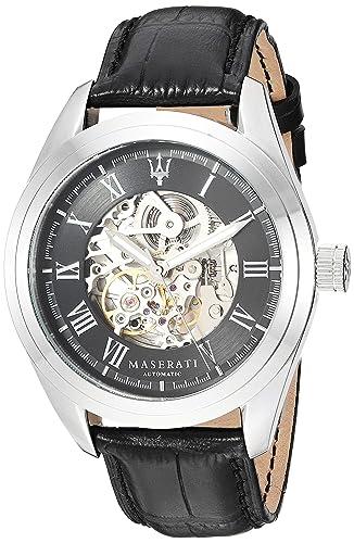 Reloj - Maserati - para - R8871612001