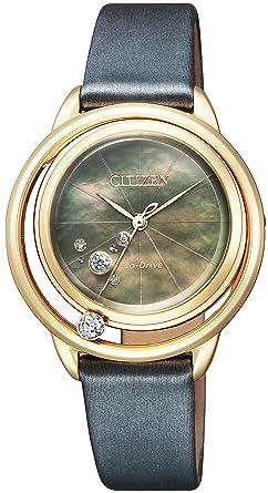 75b74eba1c [シチズン]腕時計 CITIZEN L エコ・ドライブ アークリーシリーズ Oasis-inspired Design