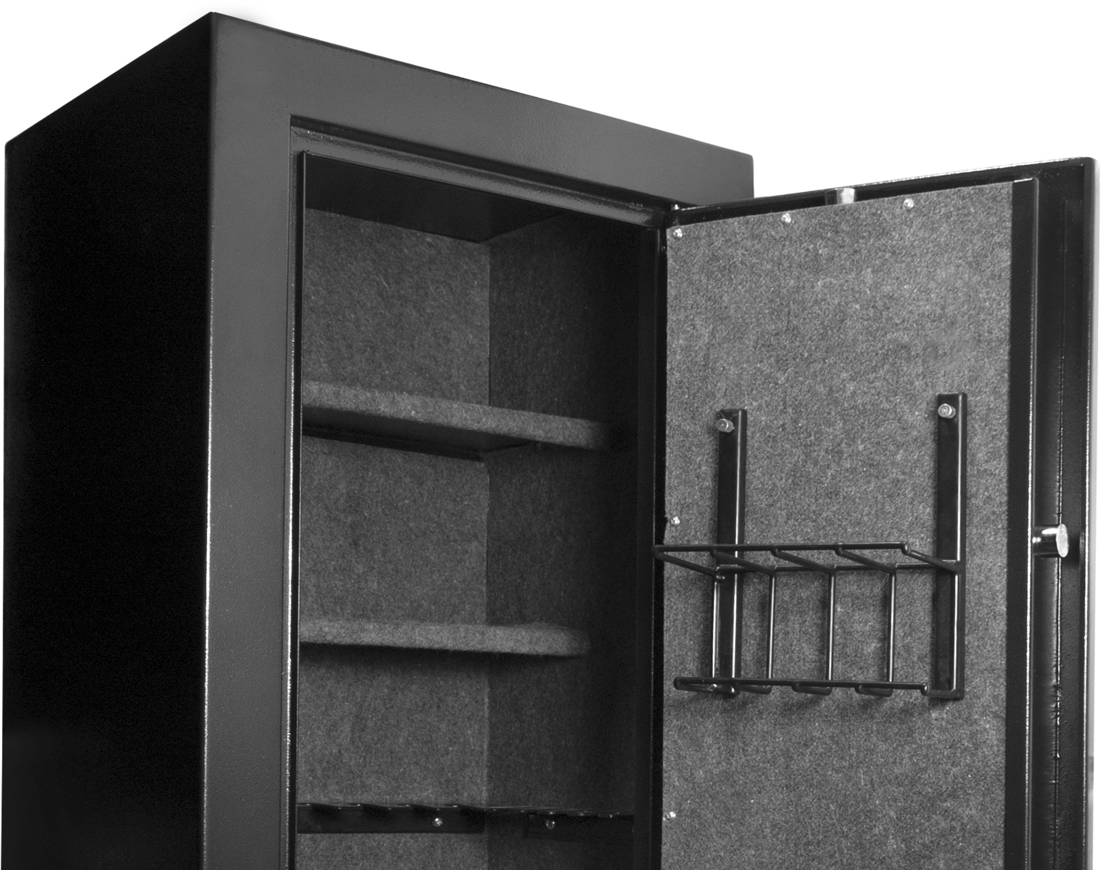 Barska Large Biometric Safe by BARSKA (Image #5)