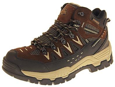 Footwear Territory Und Studio Herren Trekking Northwest mOyv08nNw