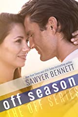 Off Season (The Off Series Book 6) Kindle Edition