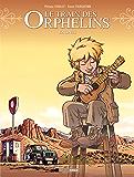 Le Train des orphelins - Tome 7 - Racines