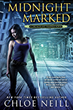 Midnight Marked (Chicagoland Vampires Book 12)