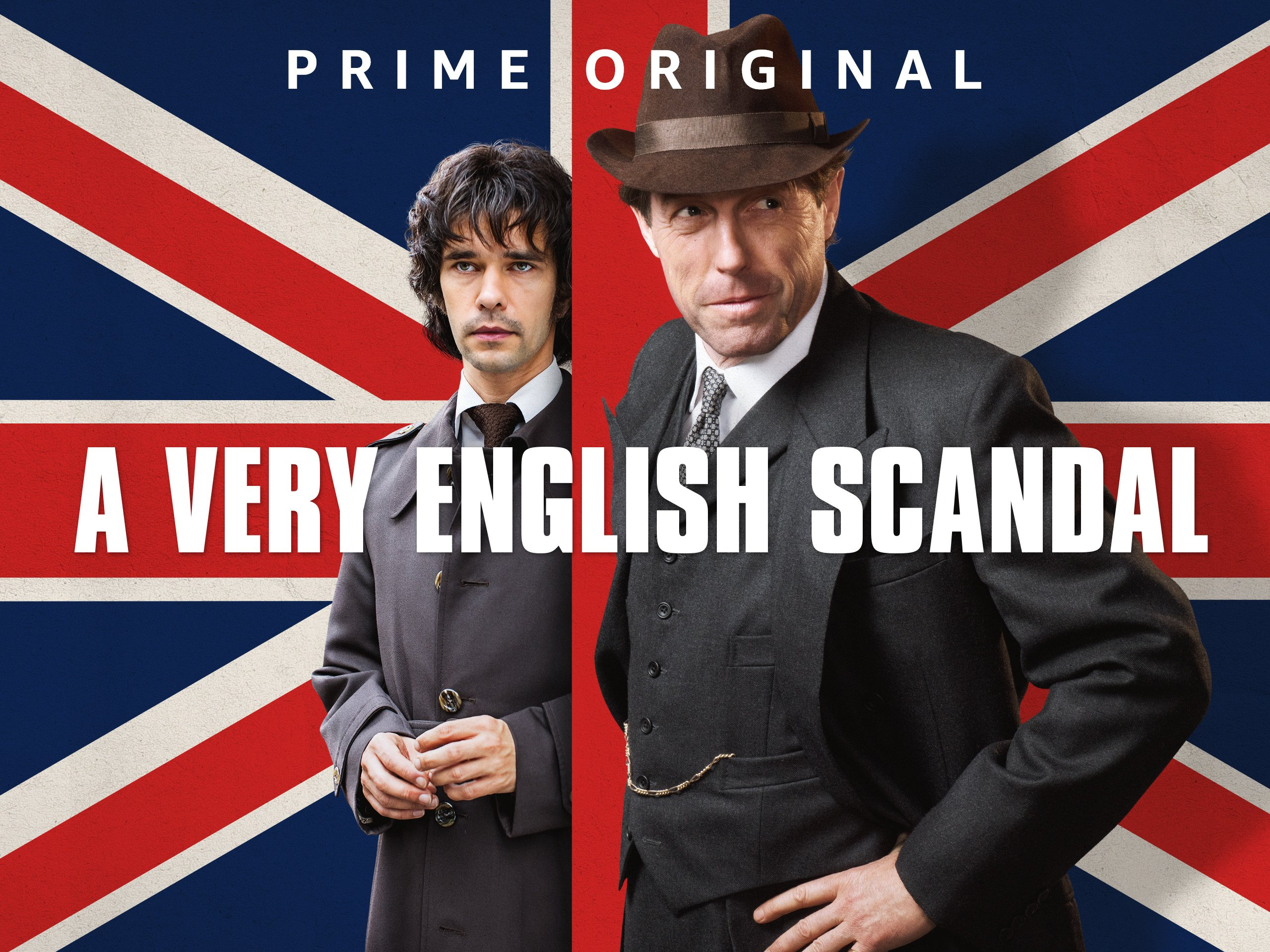 a very english scandal watch online free