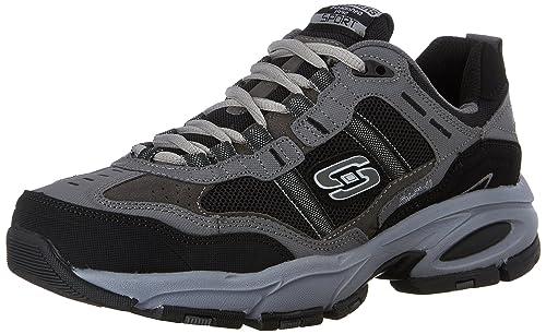 Zapatos Deportivos Amazon Skechers Piel Sport 51241 Y es Complementos Fn66gOU