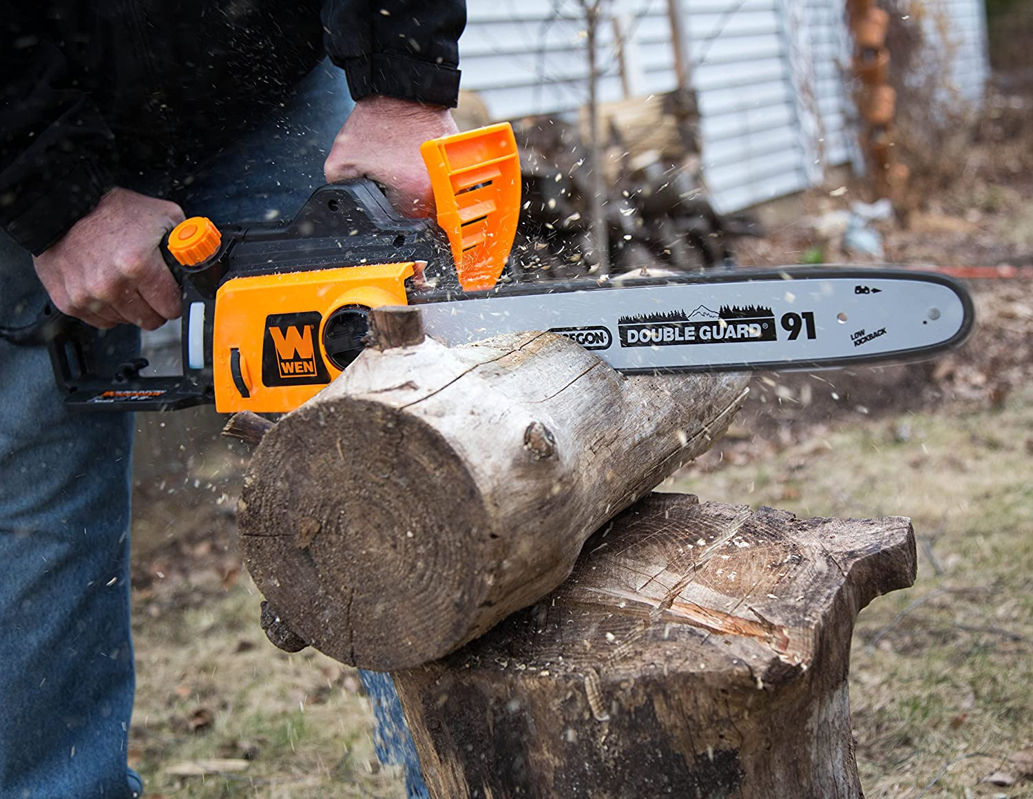 consumer reports chainsaws Reviews And Ratings